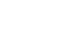 Live To Last – Book | Author – Deborah Chan